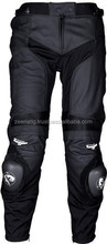 leather motorbike warm up cold repsol trouser
