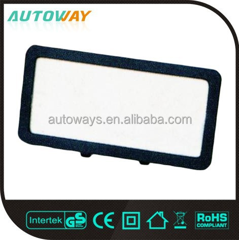 Small Heavy Truck Rearview Mirror