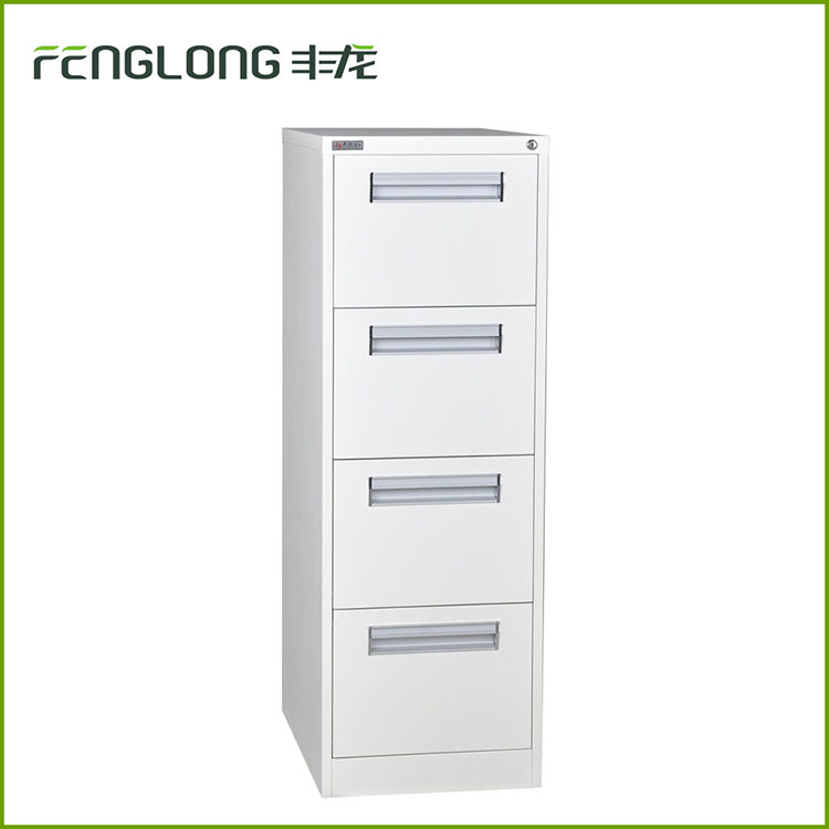 Cheap office sample cupboard metal storage cabinet metal for Cheap metal kitchen cabinets