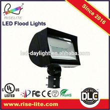 100W 150W 200W SMD COB LED tunnel light aluminum led flood light housing