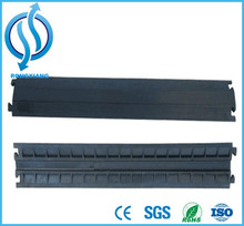High Quality Wire Protector and Plastic Cable Protector