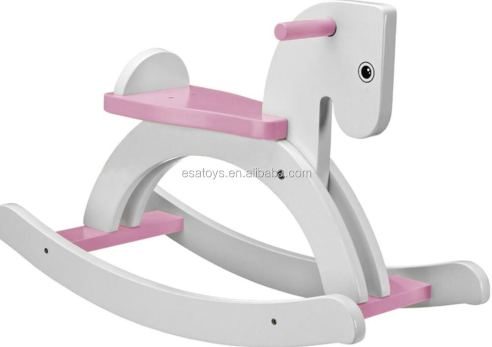 Wholesale Kids Rocking Chair Online Buy Best Kids