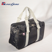 Pictures of Bag Travel Bag (PK-11843)