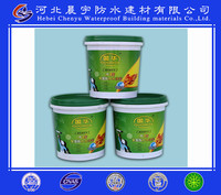 Building Roof Polyurethane Waterproof Coating With Good Price