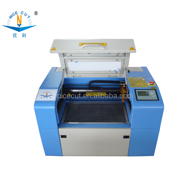 lasercut5.3 software 2d to 3d laser engraving machine mobail number