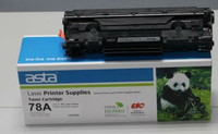 cartridge CE285A 85A for HP Pro M1130 M1132 M1210 laserjet