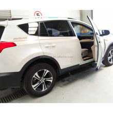 Hot Sales Auto Accessories RAV4 Electric Running Board