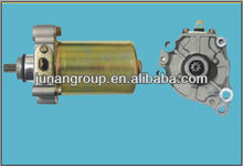 Motorcycle ATV Dirt bike and Scooter Parts Starter Motor used for Piaggio