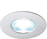 1w led spot light;led showcase light for cabinet;led closet light for indoor use