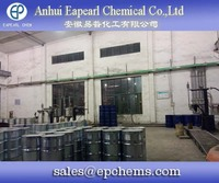 Methyl acetoacetate chemical intermediate for pesticide CAS NO.: 105-45-3