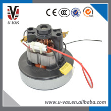 Design and manufacture suction ac evaporator fan motor