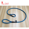 wholesale premium reflective mountain climbing rope dog slip lead 6ft