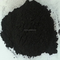 Activated & Natural Manganese Dioxide (MnO2) 78-80%