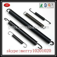 heavy duty recliner furniture extension spring