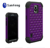 For samsung galaxy s5 active G870 mobilephone case;best selling hard shell skin for s5 active cellphone case cover