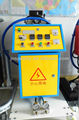 SY-A200 high pressure olyurethane spray foam machine for sale
