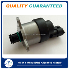 0928400643 ,0928400492 Pressure Control Valve Regulator For Renault,Citroen