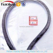 Reasonable Price High quality Mohair Weather Strip, Ati-dust Mohair Weatherstrip