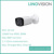 #New Launch!# Linovision 4MP WDR HDCVI IR Bullet Camera CE FCC UL