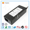 ZF120A-1208300 100w constant voltage 12v power supply led ac/dc switching power supply