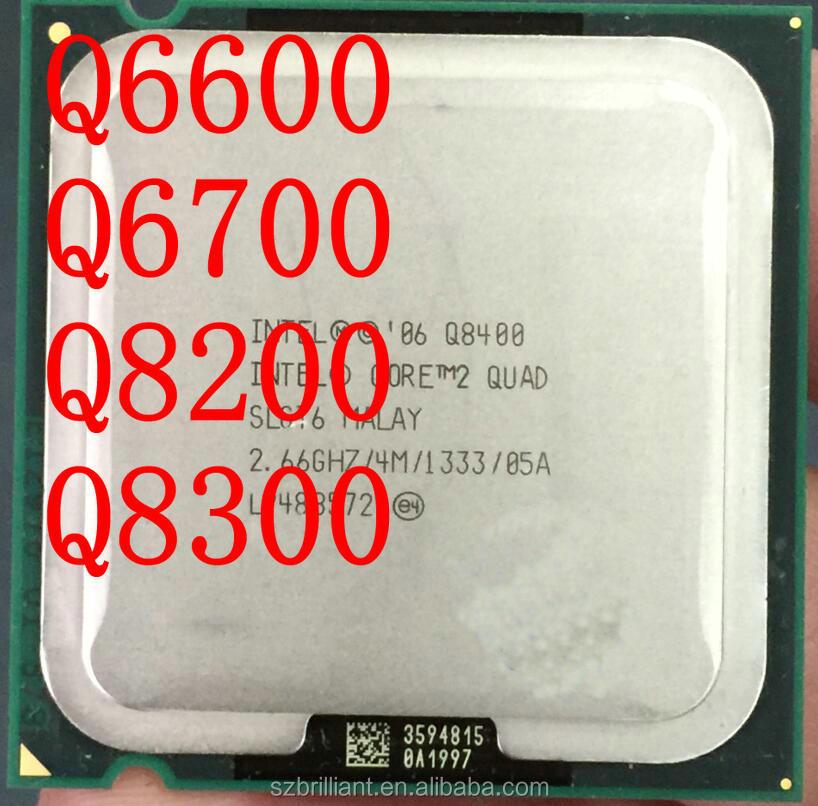 Продается компьютер ibm lenovo q8200