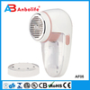 bobble off lint remover AL02