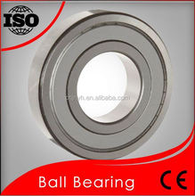 15*42*13 mm deep groove ball bearing 6302 RZ ZZ 2Z RS 2RS 2RSR NR ZNR DDU ZR 2RS1 2RZ bearing