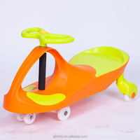 Classic design china top quality car toys/car kids/baby car