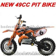 49cc dirt bike mini bike parts/Automobiles & Motorcycles