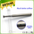 Wholesale metal vape oil vaporizer 510 glass ceramic atomizer BBtank C1 vape pen