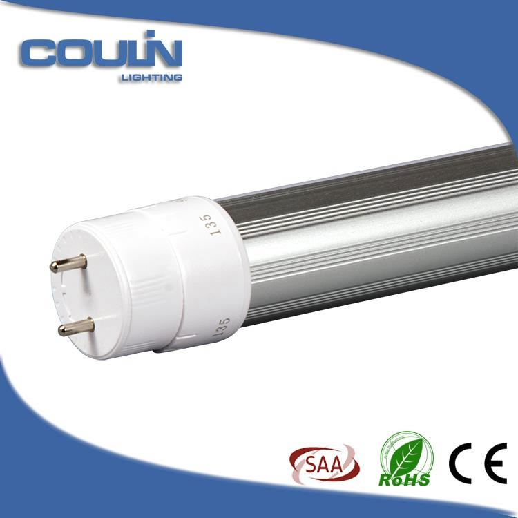 New Design Factory Price Single Young Tube 18-20W T8 Led Tube Lights