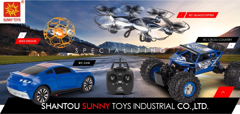 cheap wholesale four wheel 4ch remote control car china suppliers toys for hot sale