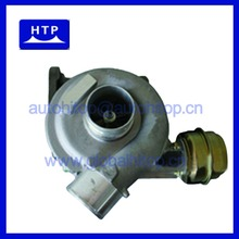 Diesel Engine Parts universal Supercharger Turbone Turbocharger for IVECO for garrett turbo GT2256V 751758-0001/5001S