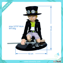 3d PVC action figure ,PVC Vinyl Figures ,Custom Plastic Figurines with stand ,ICTI factory