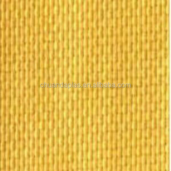 Alibaba teflon coated kevlar fabric for sale buy chinese for Fabric material for sale
