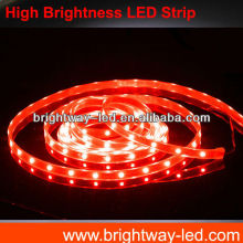 2013 led strip 5050 rgb 220V 50M/roll ,led strip 50M for holiday