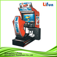 hot sale arcade game machine motorcycle driving simulator