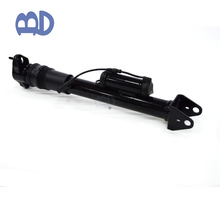 Hot sale Auto part rear air shock absorber with ADS for Mercedes <strong>W164</strong> X164 air suspension 1 year warranty