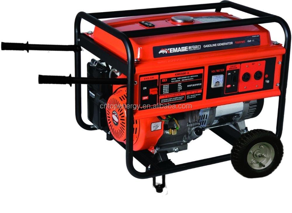 5kva diesel generator price in bangalore dating 6