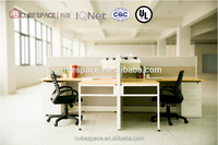 office counter table office furniture design manager design