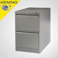 High quality low price steel index card file cabinet