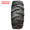 Backhoe loader tire 16.9-24 16.9-28 18.4-24 18.4-26 18.4-28