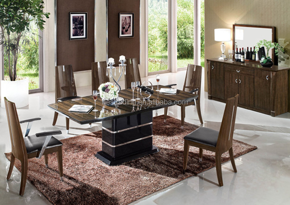 black dining room table sets dining chair malaysia cheap stunning cheap dining room sets for 6 contemporary