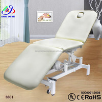 2015 tattoo chairs sale for beauty km-8801