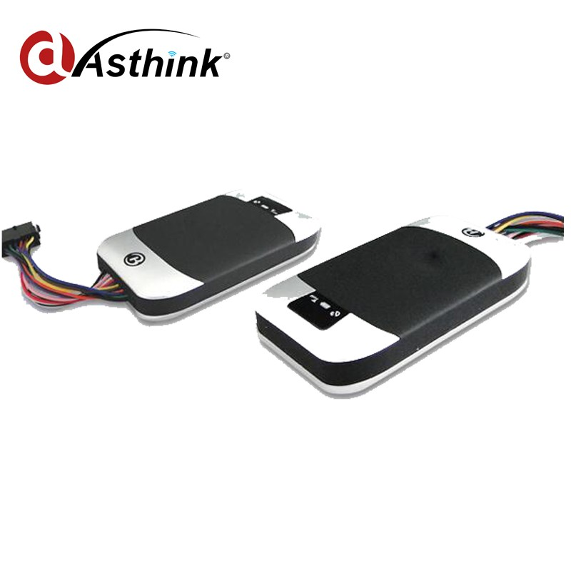 Absolute street address by SMS micro gps tracker device Batteries