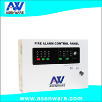 gsm module AW-CFP2166-4 fire resistence equipment and alarm