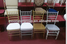 wooden chair wooden kids table and chairs