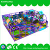 2016 best sale creative recreation children playground flooring
