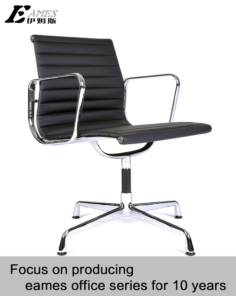 China wholesale auto return function swivel chair office furniture