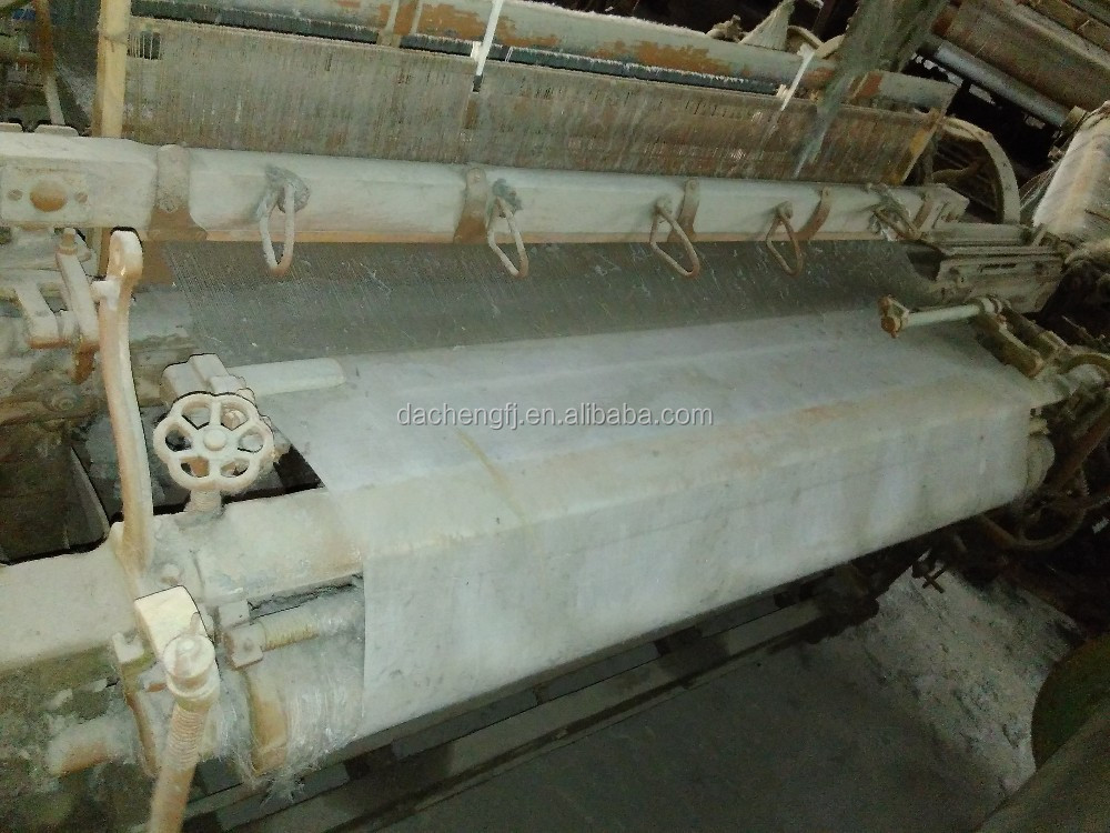 second-hand textile machine/Small loom